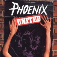 If I Ever Feel Better • Phoenix