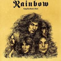 Kill The King • Rainbow