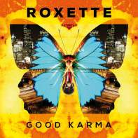 It Just Happens • Roxette