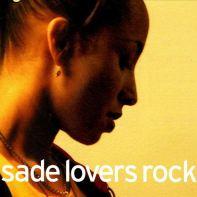 King of Sorrow • Sade