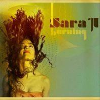 Neguinho • Sara Pi