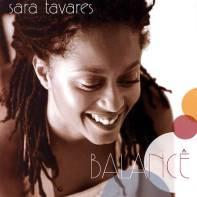 Balancê • Sara Tavares