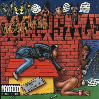 Ain't No Fun (Feat. Nate Dogg & Warren G) • Snoop Dogg