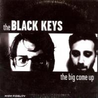 I'll Be Your Man • The Black Keys