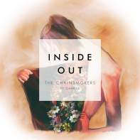Inside Out (Feat. Charlee) • The Chainsmokers