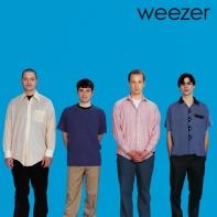 Say It Ain't So • Weezer