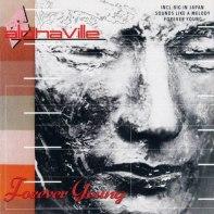 Forever Young • Alphaville