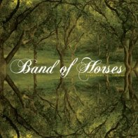 The Funeral • Band of Horses
