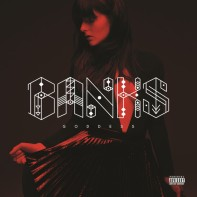 Warm Water • Banks