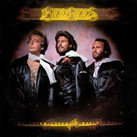You Should Be Dancing • Bee Gees