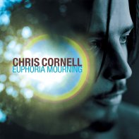 Preaching The End of the World • Chris Cornell