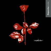 Enjoy The Silence • Depeche Mode