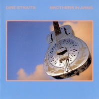 Brothers in Arms • Dire Straits