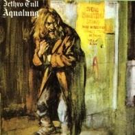 Aqualung • Jethro Tull