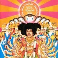 Little Wing • Jimi Hendrix