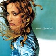 Frozen • Madonna