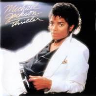 Billie Jean • Michael Jackson