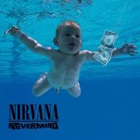 Smell Like Teen Spirit • Nirvana