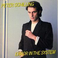 Major Tom (Coming Home) • Peter Schilling