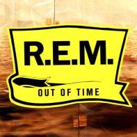 Losing My Religion • R.E.M.