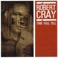 Time Makes Two • Robert Cry