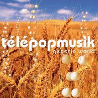 Télépopmusik • Breathe