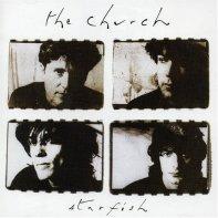 Spark • The Church