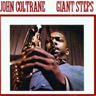 Naima • John Coltrane