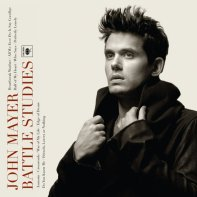 Assassin • John Mayer