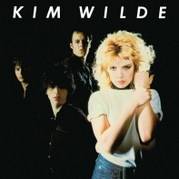 Kids in America • Kim Wilde