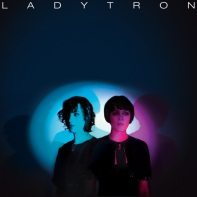 Seventeen • Ladytron