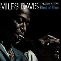 So What • Miles Davis