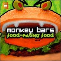 Shuggie Love (Feat. Gabrielle Widman) • Monkey Bars