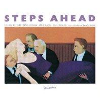 Pools • Steps Ahead