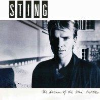 If You Love Somebody Set Them Free • Sting