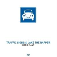 Cookie Jar (Steve Bug Remix) • Traffic Signs & Jack The Reaper
