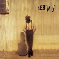 Don't Try to Explain • Keb' Mo