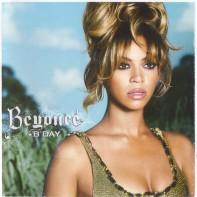 Listen • Beyoncé