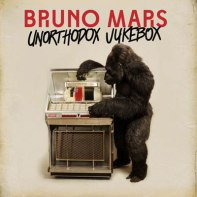 When I Was Your Man • Bruno Mars