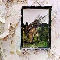 Whenthe Leeve Breaks • Led Zeppelin