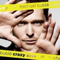 At This Moment • Michael Bublé