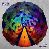 Uprising • Muse