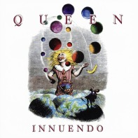 The Show Must Go On • Queen