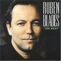 Juan Pachanga • Rubén Blades