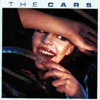 Just What I Needed • The Cars