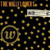 One Headlight • The Wallflowers