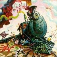 What's Up? • 4 Non Blondes