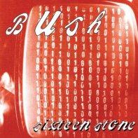 Machinehead • Bush