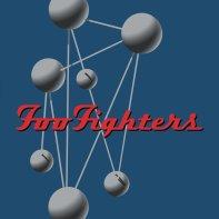 Everlong • Foo Fighters