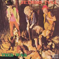 Dharma for One • Jethro Tull